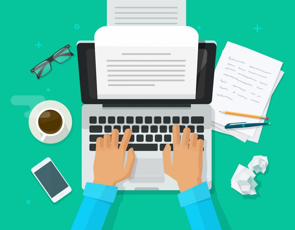 Write Content That Sells